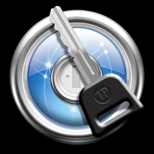 1Password – лучший менеджер паролей для Mac OS X и iOS, и не только