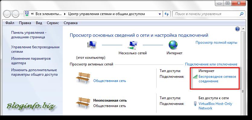 Ограничен доступ к сайту как обойти