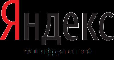Шифрование поисковых запросов в Яндекс