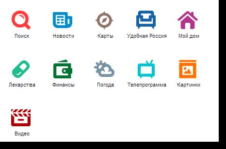sputnik_services