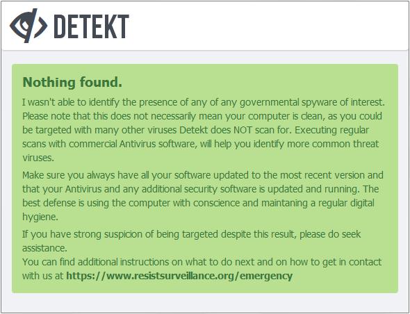detekt_clean