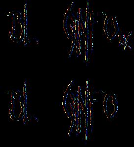 Альтернативное лого