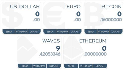waves_client_bitcoin_etherium